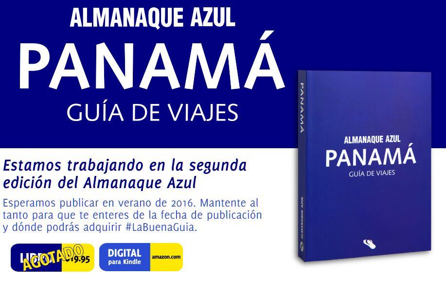 ALMANAQUE-AZUL.jpg