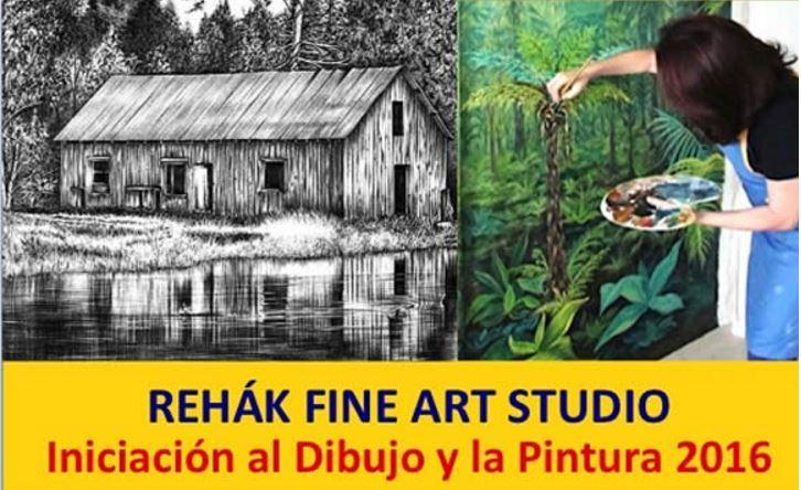 ART-STUDIO.jpg