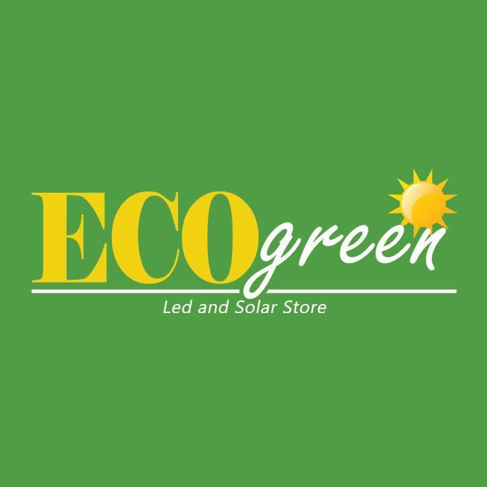 ECO-GREEN.jpg