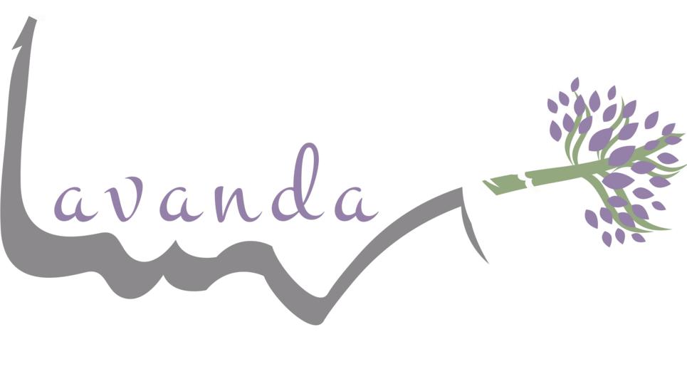 LAVANDA-SHOP.png