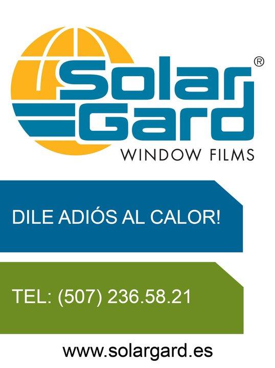 SOLAR-GUARD.jpg