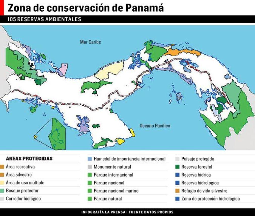 Temor-perdida-areas-protegidas_LPRIMA20160227_0110_33